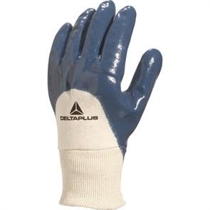 Антипорезные перчатки Delta Plus NI150