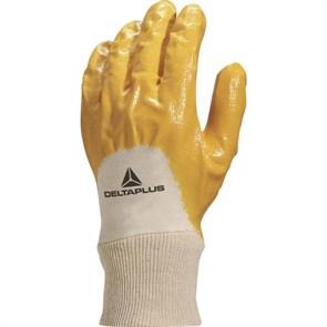 Рабочие перчатки Delta Plus NI015