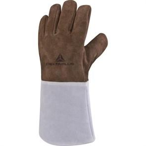 Рабочие перчатки Delta Plus TER250