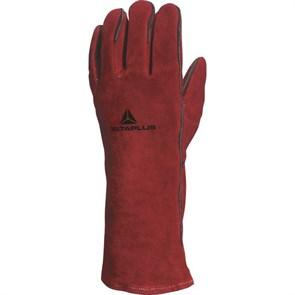 Рабочие перчатки Delta Plus CA615K