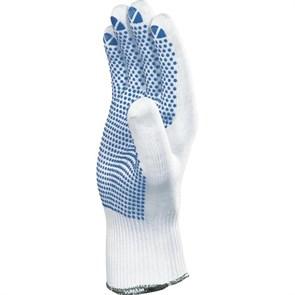 Рабочие перчатки Delta Plus PM160
