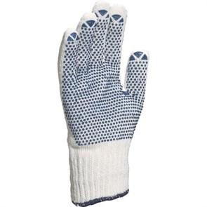 Рабочие перчатки Delta Plus TP169