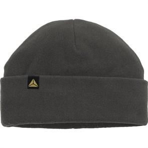 Рабочая шапка Delta Plus KARA, Серый