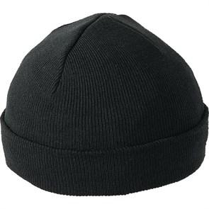 Рабочая шапка Delta Plus JURA, Черный