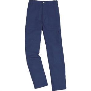 Рабочие брюки Delta Plus MAIPA