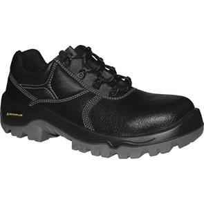 Рабочая обувь Delta Plus PRISMS1P