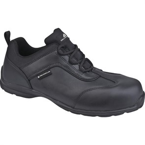 Рабочая обувь Delta Plus STRATEGY S1P