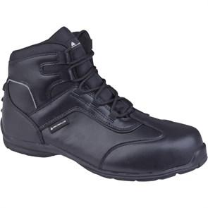 Рабочая обувь Delta Plus SUPERVISER S3