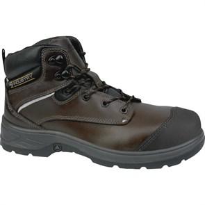 Рабочая обувь Delta Plus FRONTERA S3