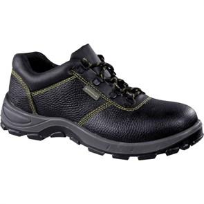 Рабочая обувь Delta Plus GOULT 2 S1P