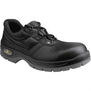 Рабочая обувь Delta Plus JET2 S1