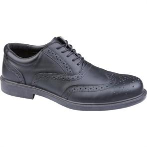 Рабочая обувь Delta Plus RICHMONDS1
