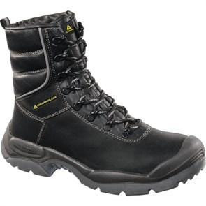 Рабочая обувь Delta Plus CADEROUSSE