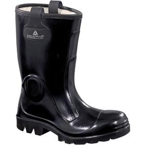 Рабочая обувь Delta Plus ECRINS S5