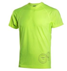 Дышащая футболка Dimex 4170+