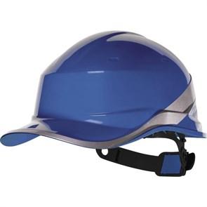 Защитная каска Delta Plus Diamond V, Синий