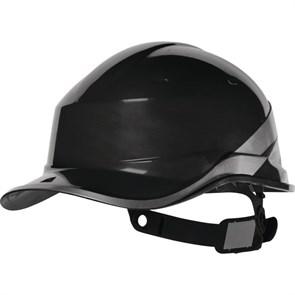 Защитная каска Delta Plus Diamond V, Черный