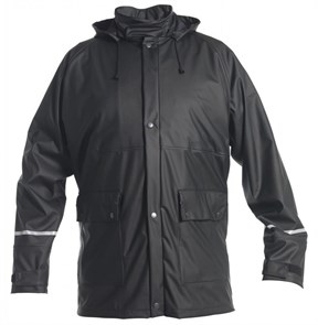 Куртка-дождевик Engel 1913-202