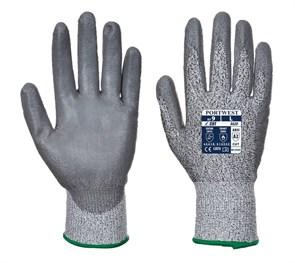 Антипорезные перчатки Portwest A620