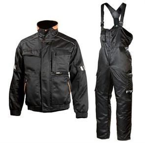 Зимний костюм Dimex 6691+619