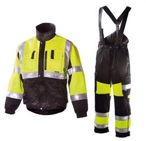 Зимний костюм Dimex 6350+6360