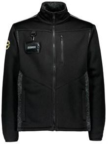 Флисовая куртка Dimex 4282+