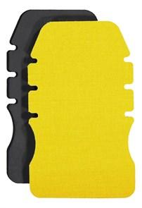 Наколенники Dimex 4296+