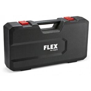 Чемодан для переноски Flex TK-S RS 11-28