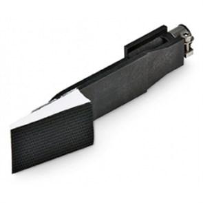 Шлифовальная колодка Flex прямоугольная