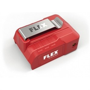 Батарейный адаптер Flex PS 10.8/18.0