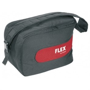 Сумка для полировальной машины Flex TB-L 460x260x300