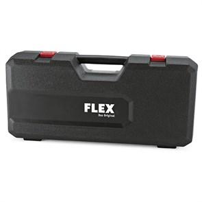 Чемодан для переноски Flex TK-S L230/LD180/LD150
