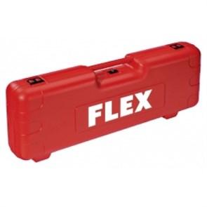 Чемодан для переноски Flex TK-S WST/WSE 7