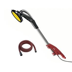 Шлифовальная машинаFlex GE 5 R + SH Kit для стен и потолков Giraffe®