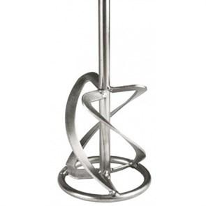 Спиральная насадка Flex WR3L 120x600 M14