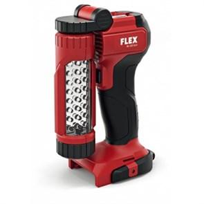 Светодиодная рабочая лампа Flex WL LED 18.0