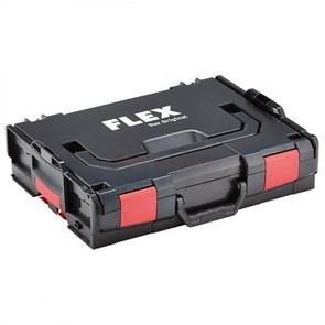 Чемодан для переноски L-Boxx Flex TK-L 102