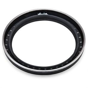 Резиновое всасывающее кольцо Flex AR-G D180 LD