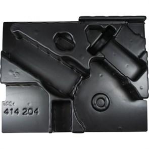 Вкладыш в чемодан для переноски Flex TKE 1 HD
