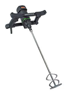 Миксер EIBENSTOCK EHR 18.1 S Комплект, до 40 кг