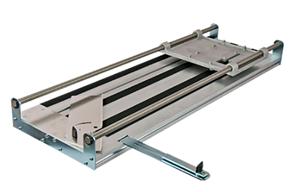 Складной стол для EIBENSTOCK ETT 700/1200