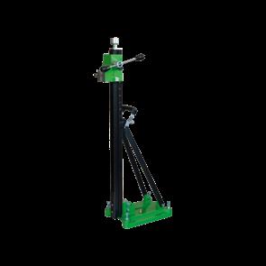 Стойка для крепления двигателя EIBENSTOCK PLB 160 PowerLine