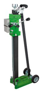 Стойка для сверления Eibenstock PLB 450 POWERLINE