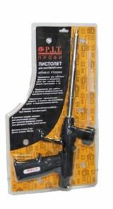 Пистолет для монтажной пены Р7000004 P.I.T.