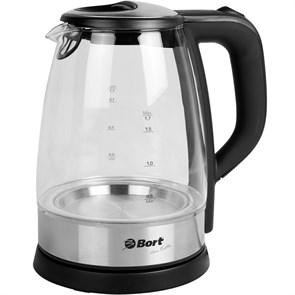 Чайник электрический Bort BWK-2017G