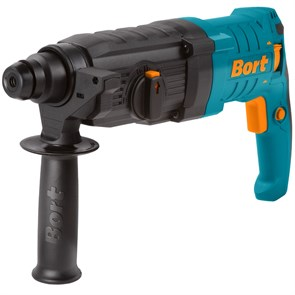 Перфоратор электрический Bort BHD-800x2