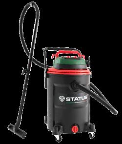 Пылессос STATUS ALS1060SF-2M для сухой и влажной уборки
