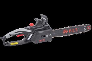 Пила цепная электрическая PIT PKE405-C5 PRO МАСТЕР