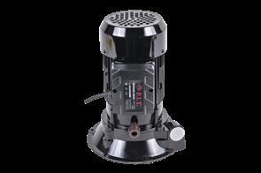 Насос центробежный поверхностный PIT PSP015026-550/23