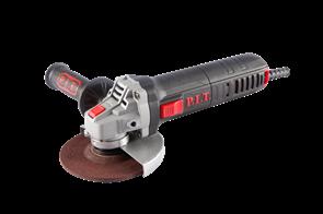Шлифмашина угловая PIT PWS115-C